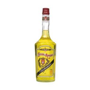 Elixir dAnvers